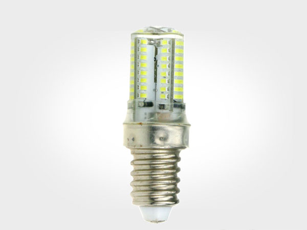 mini led lighting bulb 1.5w 2w 2.5w 3w 3.5w 4w 5w