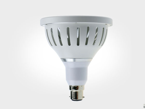led par light COB 12V12W 18Wpar38