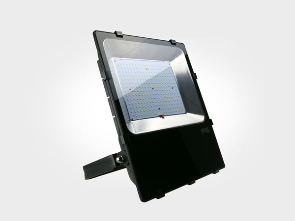 LED Flood light 150w 200w