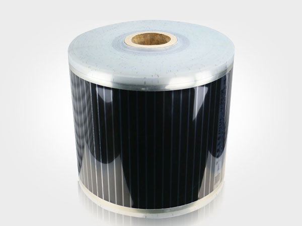 Heating Film AC 220V/110V 370*300*0.25MM