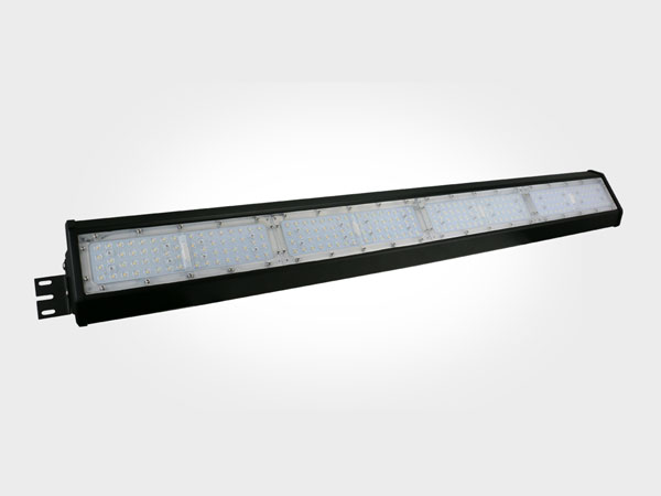 linear high bay light 50w 100w 150w 200w