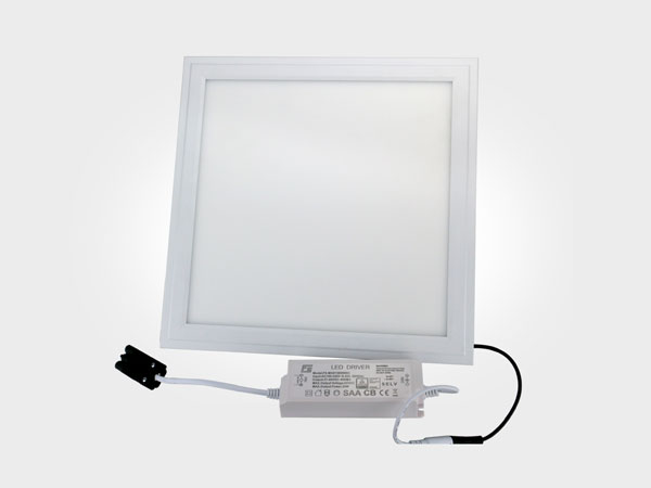 led panel light 40w 50w 60w 60x60