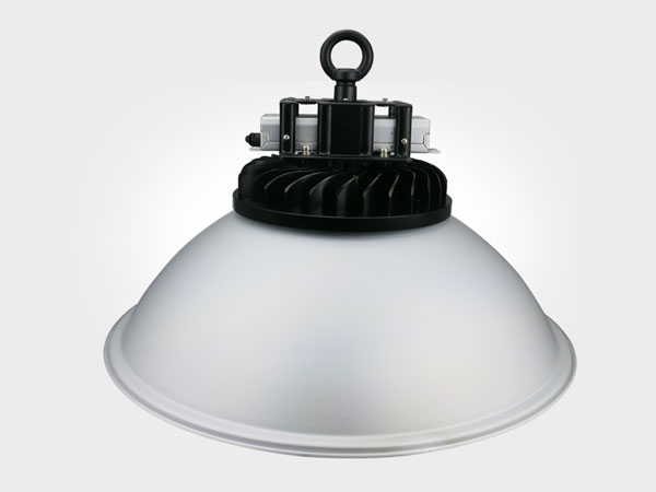 led high bay 60-200w