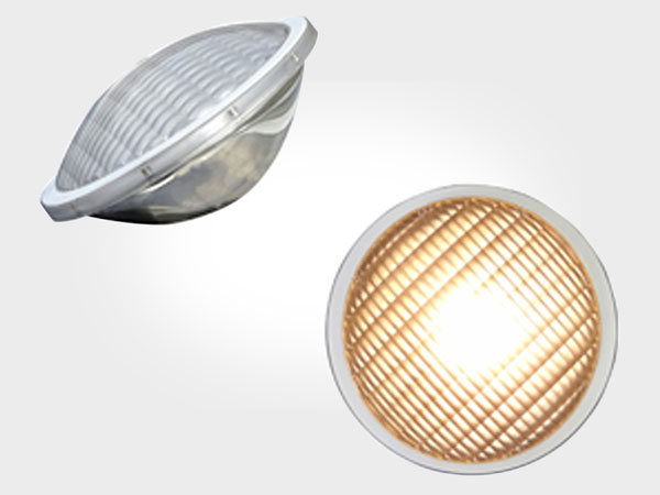 led par light SS COB par56 15w 18w 20w 24w 26w