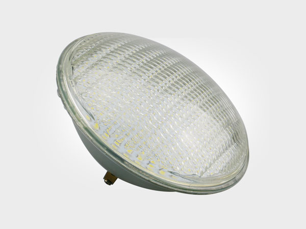 led Landscape light SMD 12V par56 12W 18W